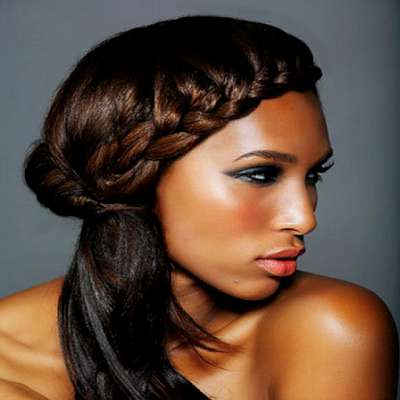African American Hair Salon The Best In Oh 44103 Styles Of Success